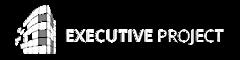 Executive Project | Ristrutturazione Interni Milano